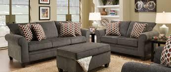 Furniture Store Mn Macy Furniture Store Wayne Nj Macys Gallery