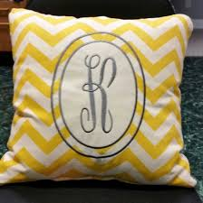kids toys pillow personalized pillow home decor dorm decor embroidered pillow preppy pillow wedding shower gifts personalized gifts zkkvrqoiwh