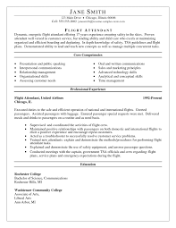 Resumengths Resumes Job Interview And Weaknesses Examples Best