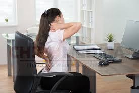 Tipuri de dureri de spate in timpul sarcinii - prevenire - topSanatate