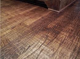 image brazilian cherry handscraped hardwood flooring. chic handscraped hardwood floors what is hand scraped flooring lane sales inc image brazilian cherry