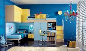 Beautiful Childern Rooms