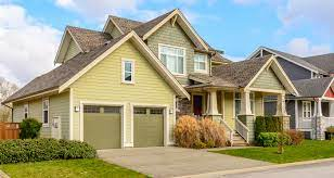 What Is the Average Time to Sell a House?   Zillow