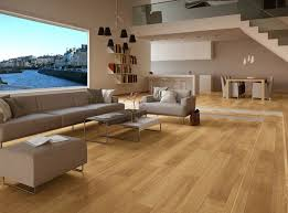 dining room flooring options uk. design ideas, beige wooden laminate flooring beautify spacious living room that completed with grey couch: to reinforce amazing dining options uk n