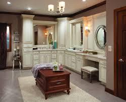 bathroom design company. Kitchen And Bath Design In Harrisonburg Virginia Bathroom Company 2