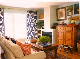 Small Picture Better Homes And Gardens Interior Designer Home Design