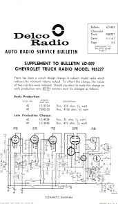wiring diagram for delco car radio valid delco radio wiring diagram  wiring diagram for delco car radio valid delco radio wiring diagram a1 purple example electrical wiring kacakbahissitesi net refrence wiring diagram for