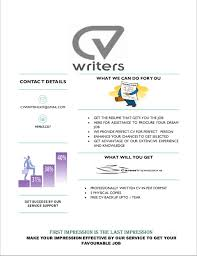 Professional Cv Writing Photos Paldi Ahmedabad Pictures Images