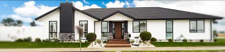Townhouse Designs Nz Home Builders Nz Fowler Homes New Homes House Plans Home