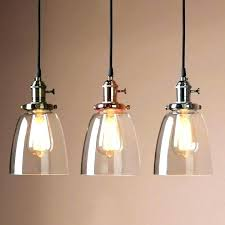 pendant light replacement glass shade clear lamp shades fisherman cattle modern white gl glass shades for pendant