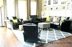 area rug placement small living room ideas large size of rugs for a to induce layout area rug placement small living room