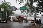 imagem de Barra do Guarita Rio Grande do Sul n-10