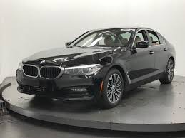 2018 bmw hybrid 5 series. interesting bmw new 2018 bmw 5 series 530e iperformance plugin hybrid throughout bmw hybrid series