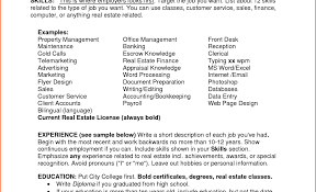 Horrible Fill In The Blank Resume Tags Resume Writing Unique