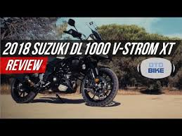 2018 suzuki dl1000. wonderful suzuki 2018 suzuki dl1000 vstrom xt review and suzuki dl1000 b