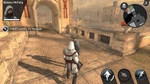 Assassin's Creed - Wikipedia