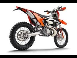 2018 ktm tpi price. perfect 2018 2018 ktm 300 exc tpi u0026 250 is a worldu0027s first fuelinjected  twostroke enduro bikes revealed intended ktm tpi price