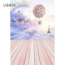 Background <b>Fairytale</b> Reviews - Online Shopping Background ...