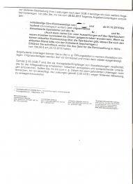Beantragung der, grundsicherung : Unterlagen und Formulare