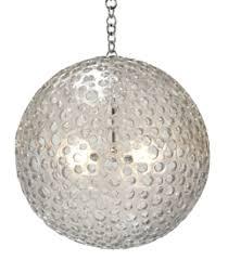 annika chandelier