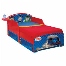 pretty thomas the train toddler bed 25 context