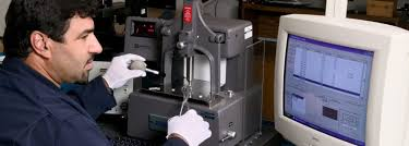 Gage Block Calibration Services Applied Technical Services