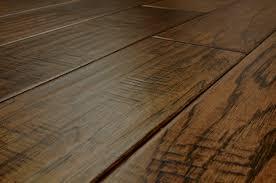 beautiful top engineered wood floors best hardwood flooring brands