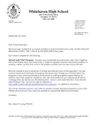 Resumes For Assistant Principals Hvac Cover Letter Sample Hvac