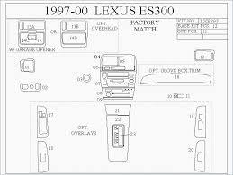 1995 lexus ls400 wiring diagram wiring schematic wire center \u2022 Lexus SC400 Wiring Diagrams 1994 lexus ls400 fuse box diagram elegant 1995 2002 lexus gs0 rh amandangohoreavey com lexus sc400