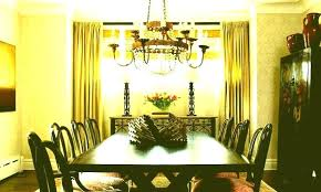 hanging chandelier over dining table hanging chandelier over dining table arc lamp lighting size pendant above hanging chandelier over dining table