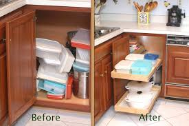 do you need a corner kitchen cabinet storage solutions  artbynessa