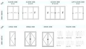 best patio door sizes patio door sizes uk patio furniture