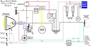royal enfield bullet 350 wiring diagram images royal enfield regulator wiring diagram royal enfield bullet diagram