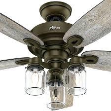 ceiling fan homebase napoli 6 blade