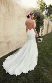 plenty of open back wedding dresses 2017 on sale best open back