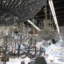 hollywood lighting fixtures. Photo Of George\u0027s Lighting Plus - Los Angeles, CA, United States Hollywood Fixtures M