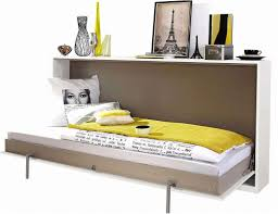 Badezimmer Regal Schmal Ndash Hauser Design Ideen Ikea