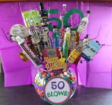how to celebrate 40th birthday woman birthday gift ideas for birthday woman s birthday gift ideas