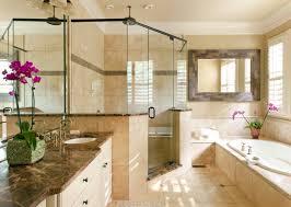 Bathroom With Tiles How To Design Your Bathroom With Bathroom Floor Tile Ideas