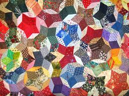 Manitoulin quilt will be part of Canadian tour &  Adamdwight.com