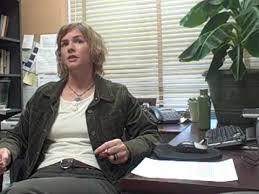 Meet Carole Gibbs: Michigan State University faculty - YouTube