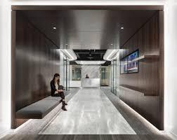 Northern Designs Llc Northern Trust Asset Management Offices Chicago Office