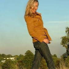 Loretta Osborne (41017038) on Myspace
