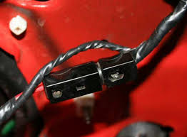 wiring diagram for spotlights on hilux images toyota hilux lights likewise towbar wiring diagram toyota hiace moreover