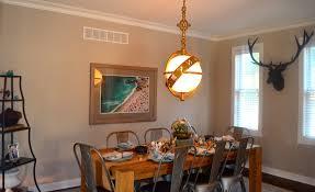 elegant restoration hardware dining room chairs fresh 4l home design scheme of kitchen tablek 20t cool
