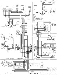 amana dryer parts wiring diagram amana dryer error codes dryer amana dryer parts wiring diagram on amana dryer error codes dryer schematic wiring diagram