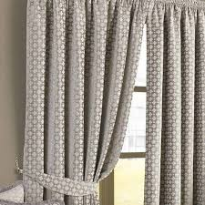 best of pencil pleat curtains and paoletti imperial curtains curtain menzilperde