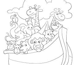 Bible Verse Coloring Pages In Spanish Bible Coloring Pages Bible