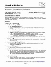Preferred Resume format Awesome Cover Letter Resume Font format ...