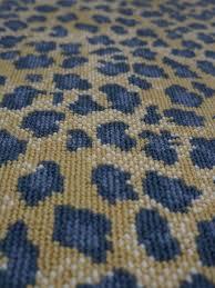 stylish giraffe print area rug animal print carpet rugs runners